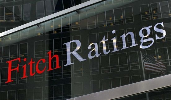 https://hk.avalanches.com/hong_kong_hong_kong_loses_position_in_fitch_ratings124984_20_04_2020