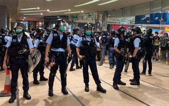 https://hk.avalanches.com/hong_kong_in_hong_kong_despite_quarantine_protests_resumed178266_28_04_2020