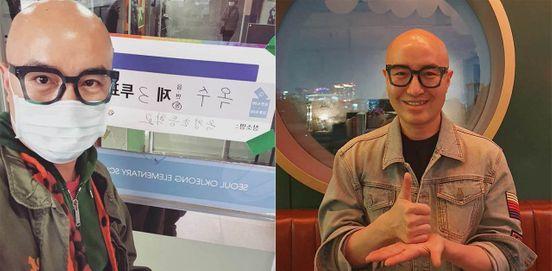 https://avalanches.com/world_news/hk/hk_26942/ksd___ksd259655_14_05_2020