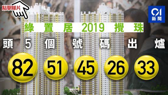 https://avalanches.com/world_news/hk/hk01com/hk01c_2019757355_06_04_2020