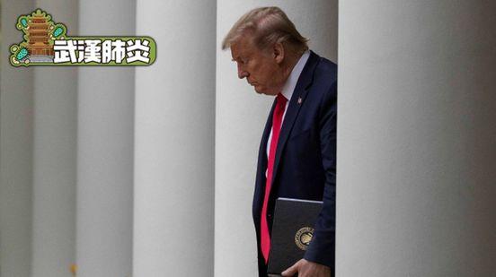https://avalanches.com/world_news/hk/appledailycom/apple__97200_16_04_2020