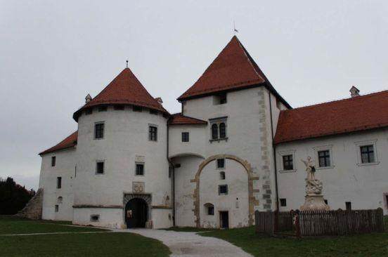 https://hr.avalanches.com/varadin_old_castle_stari_grad20107_27_12_2019