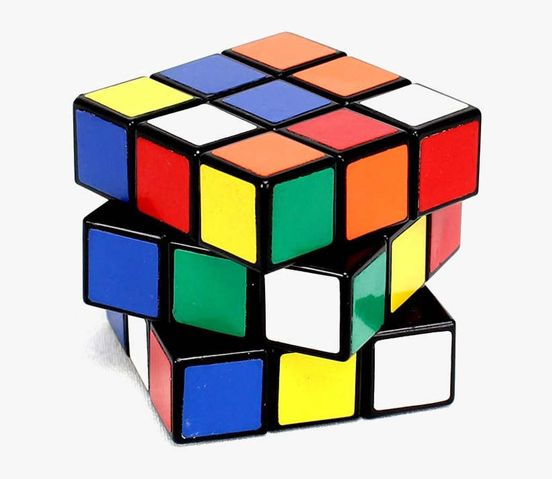 https://id.avalanches.com/jakarta_strongfacts_that_you_might_not_know_about_the_rubiks_cubestrong31174_19_02_2020