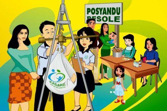 https://id.avalanches.com/gorontalo_posyandu_di_kabupaten_gorontalo_utara_2019202032510_26_02_2020