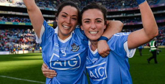 https://ie.avalanches.com/dublin__dublin_duo_returned_ireland_before_aflw_season_two_woman_football_st37270_20_03_2020