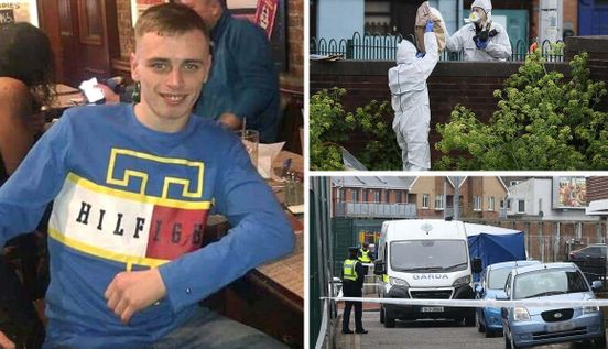 https://ie.avalanches.com/dublin__young_man_stabbed_to_death_in_dublin_a_young_man_named_glen_osborne_107801_17_04_2020