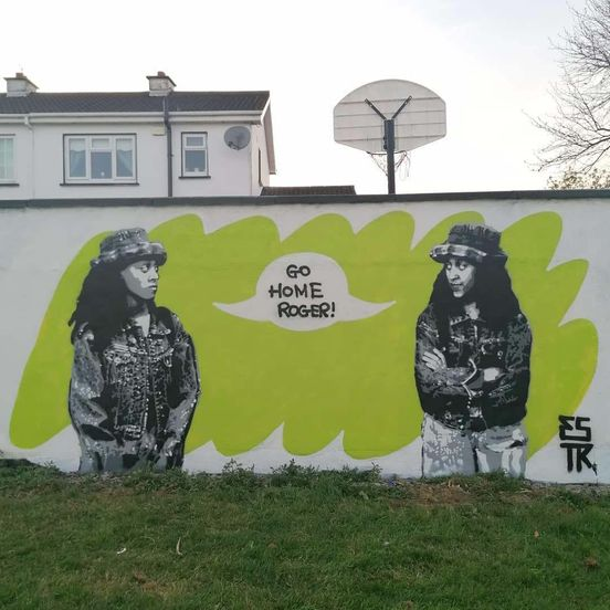 https://ie.avalanches.com/dublin_graffiti_with_celebrities_urged_to_stay_at_home_appeared_in_dublin222609_09_05_2020