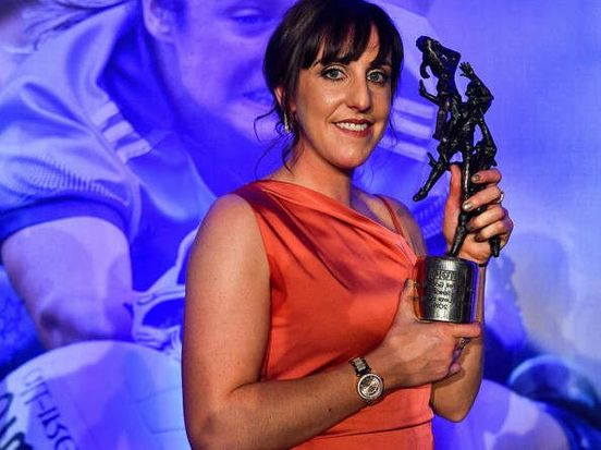 https://ie.avalanches.com/dublin_players_player_of_the_year_is_dublins_siobhn_mcgrath12650_18_11_2019