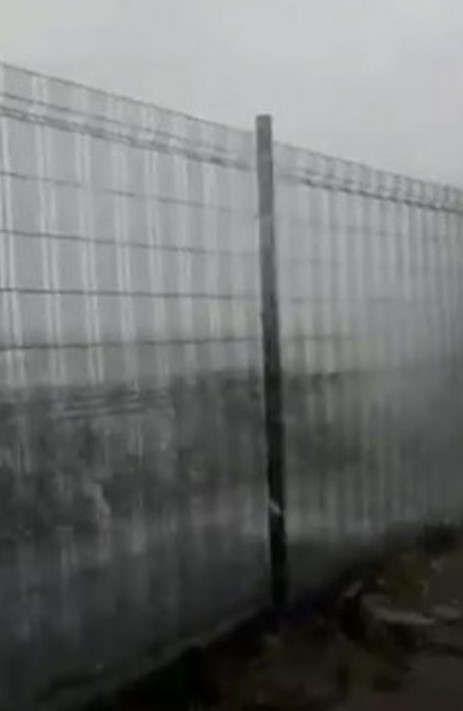 https://ie.avalanches.com/dublin_signal_issue_in_the_irish_rail_network_due_to_rain3739_02_10_2019
