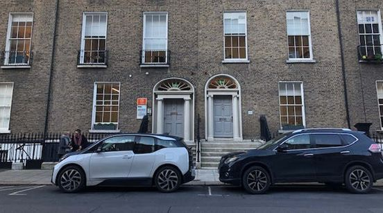 https://ie.avalanches.com/dublin_the_new_office_of_mtu_maintenance_opens_in_leasing_hometown_dublin25513_22_01_2020