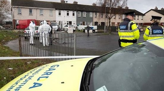https://ie.avalanches.com/dublin_three_arrested_after_latest_dublin_shooting18468_19_12_2019