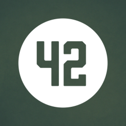 The42