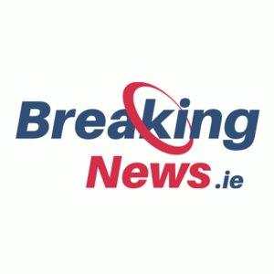 BreakingNews.ie | Irish News | Breaking News from Ireland