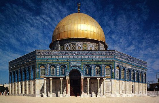 https://il.avalanches.com/jerusalem__ancient_mosque_dome_of_the_rock_on_temple_mount_temple_mount_is_a_sp209163_07_05_2020