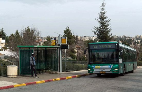 https://il.avalanches.com/jerusalem_tonight_in_jerusalem_public_transport_will_resume_its_work208628_05_05_2020