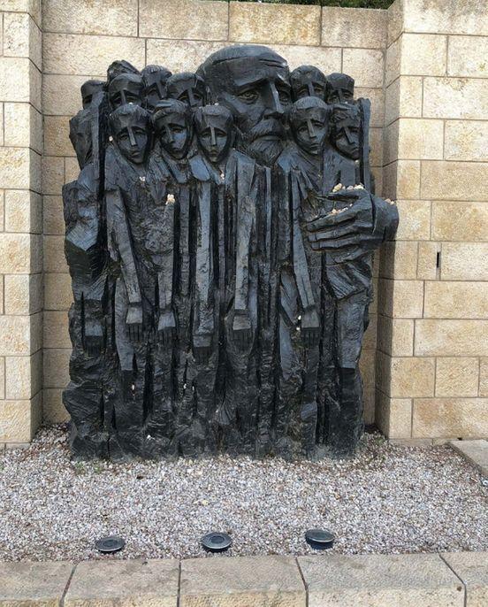 https://il.avalanches.com/tel_aviv_holocaust_memorial_yad_vashem_jerusalem_israel15843_05_12_2019