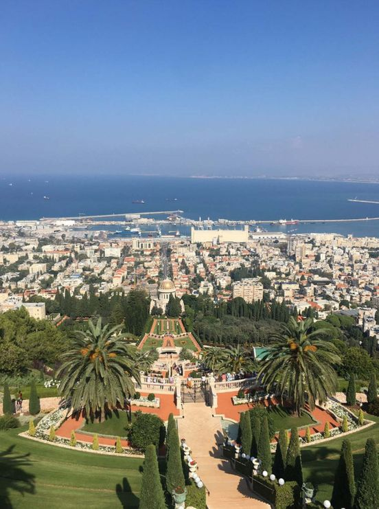 https://il.avalanches.com/haifa_bahai_gardens_and_the_golden_dome_of_the_bahai_temple_haifa_israel14282_27_11_2019