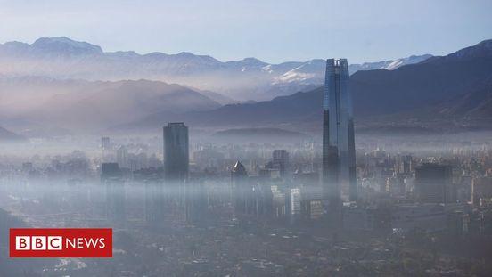 https://avalanches.com/world_news/in/bbccom/bbcco_air_124605_20_04_2020