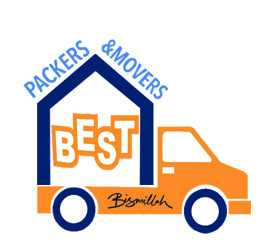 Best Packers and Movers India Md.Ghouse