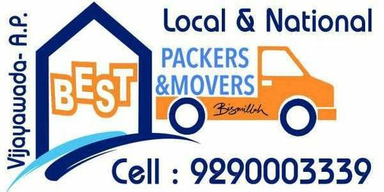 https://in.avalanches.com/vijayawada_best_packers_and_moversnbspis_a_andhra_pradesh_based_reliable_packin282893_17_05_2020