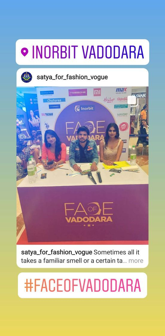 https://in.avalanches.com/vadodara_fashion_model_and_actor_mr_satya_pate_attend_inorbitmall_inorbit_mall293521_19_05_2020