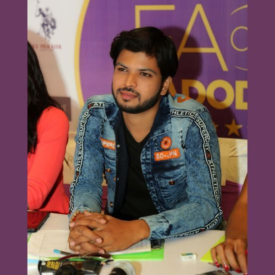 https://in.avalanches.com/vadodara__satya_patel_attended_a_fashion_contest_face_of_vadodara_2019_at_inorb217156_08_05_2020