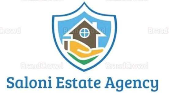 https://in.avalanches.com/srat_saloni_estate_agency_is_a_well_known_firm_in_adajan_pal_palanpur_jahan35484_10_03_2020