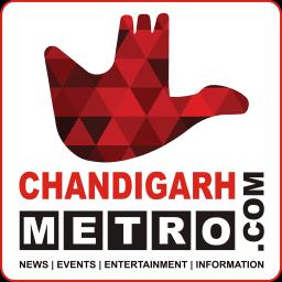 Chandigarh Metro News