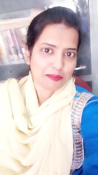 Dr. Shahin Saba