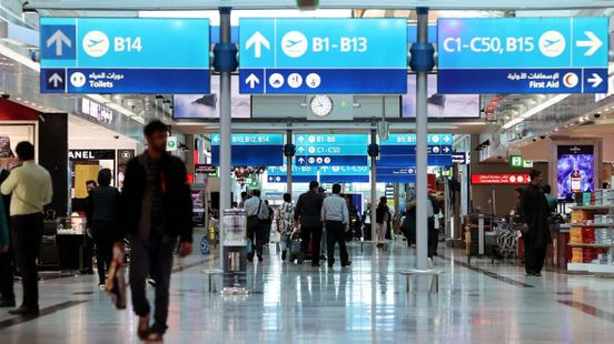 https://in.avalanches.com/pune_120_indians_were_forced_to_stay_in_dubai_for_24_hours_after_their_flight_was_delayed9998_04_11_2019