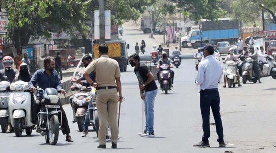 https://in.avalanches.com/pune__from_keeping_lawbreakers_off_the_boulevards_to_keeping_residents_off_39837_29_03_2020