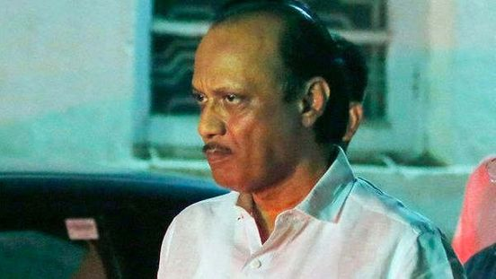 https://in.avalanches.com/pune_acb_closes_nine_irrigation_corruption_cases_but_the_ajit_pawar_case_is_still_alive13947_25_11_2019