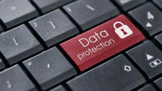 https://in.avalanches.com/pune_personal_data_protection_bill_introduced_in_ls_to_be_sent_to_select_joint_committee16997_11_12_2019