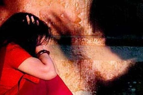 https://in.avalanches.com/pune_physical_training_teacher_molested_a_student_was_booked_under_the_pocso_act13481_23_11_2019