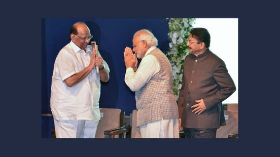 https://in.avalanches.com/pune_sharad_pawar_meets_narendra_modi_in_delhi_for_discussing_farmer_issues13012_20_11_2019