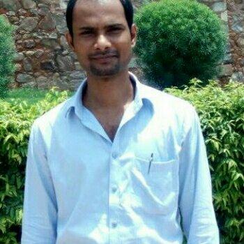 Ch.k.Sharma
