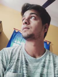 Junaid Aamir