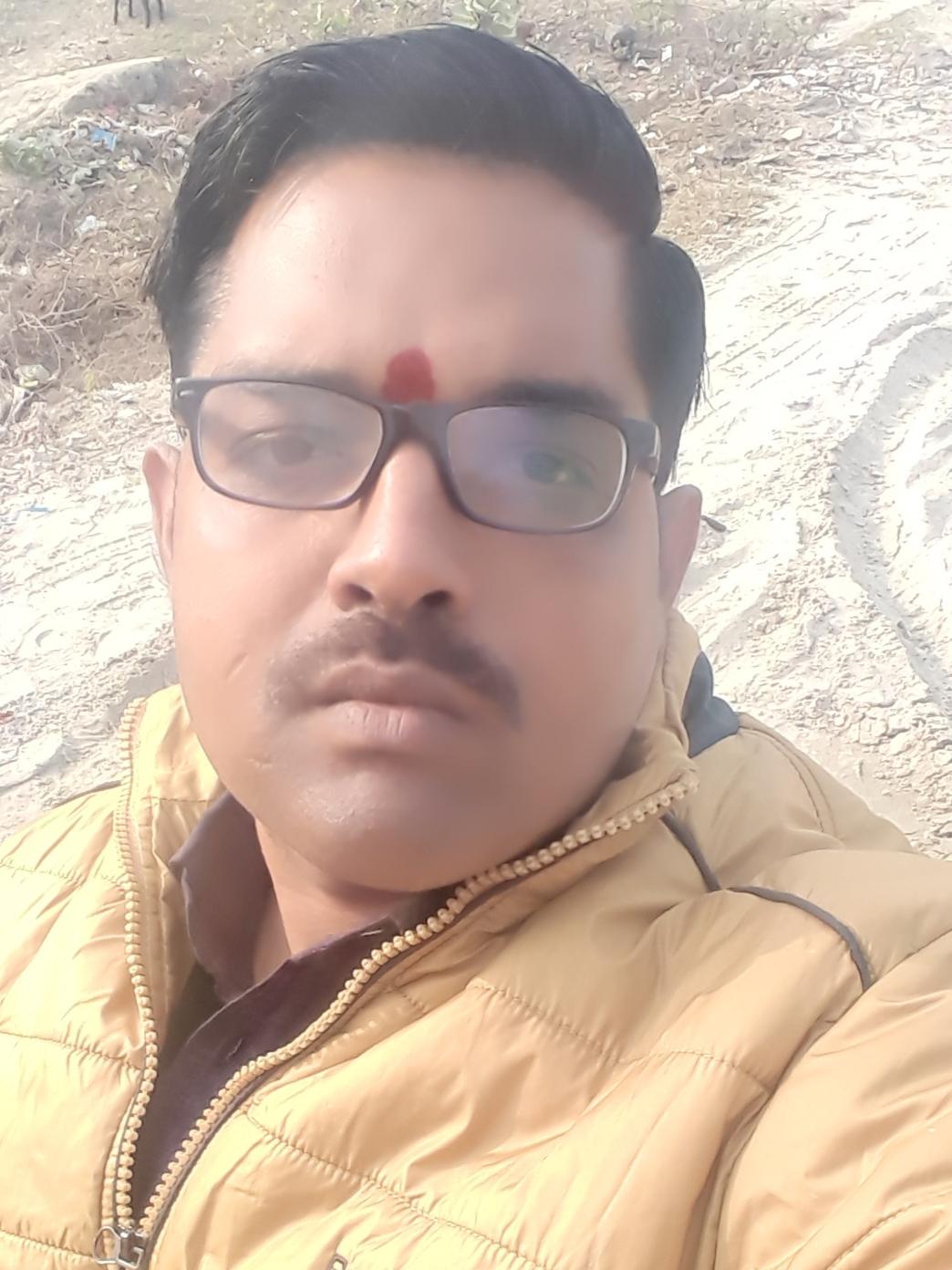 Sanjeev Jha
