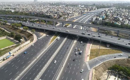 https://in.avalanches.com/new_delhi_4000_crore_cannot_be_given_for_expressway_construction_delhi_govt13749_24_11_2019
