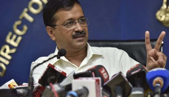 https://in.avalanches.com/new_delhi_arvind_kejriwal_diwali_pollution_lowest_in_5_years8201_28_10_2019