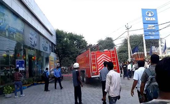 https://in.avalanches.com/new_delhi_delhi_fire_services_face_32_staff_shortage4633_07_10_2019