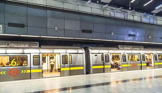 https://in.avalanches.com/new_delhi_demonstration_on_citizenship_law_delhi_metro_closed_19_stations18481_19_12_2019
