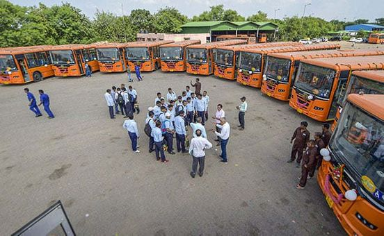 https://in.avalanches.com/new_delhi_in_delhi_buses_13000_marshals_to_be_deployed8202_28_10_2019