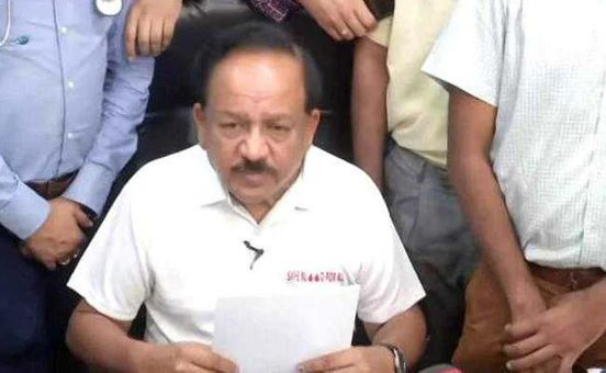 https://in.avalanches.com/new_delhi_kejriwal_is_doing_dirty_politics_on_water_harshvardhan13751_24_11_2019