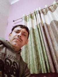 Jp Bhaskar