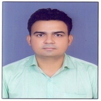 Milind Bawankar