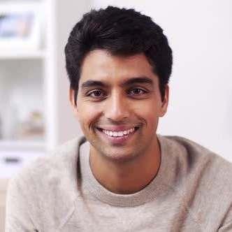 Vishnu Kutty