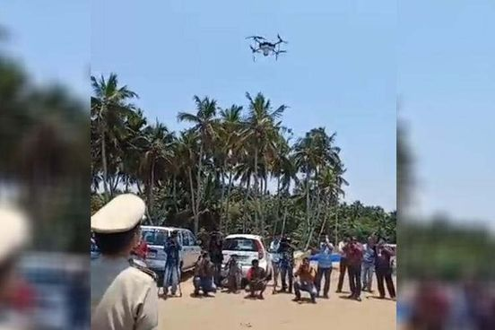 https://in.avalanches.com/chennai_drone_keeping_eye_on_people_during_lockdown40492_01_04_2020