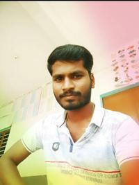 Chinraj