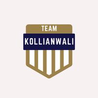 Team Kollianwali